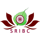 Ratana-Logo.png
