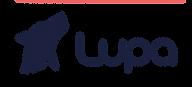 Lupa-main+logo+(2).png