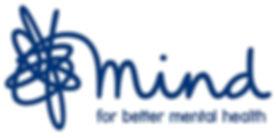 s3-news-tmp-56002-mind--2x1--940.jpg