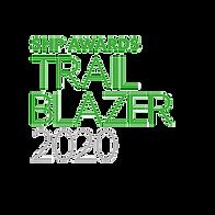 SHP-Awards-Trailblazer-Square-Logo-350x3