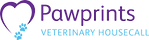 Pawprints-logo-AW_transp.png