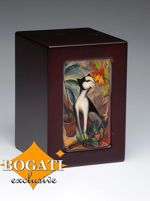 Tall Cat Bogati Exclusive 45 cu.