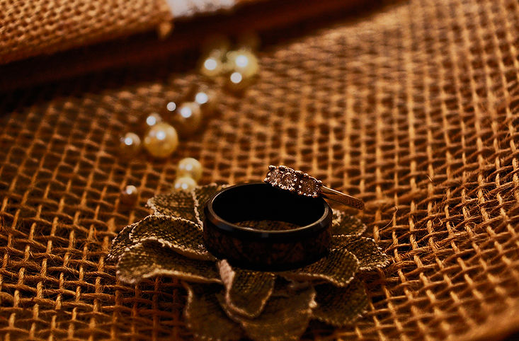 Persephony Photography