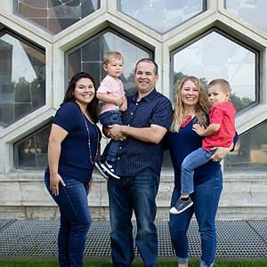 Kotsmith Family