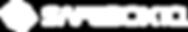 sbiq_logo new white-05.png