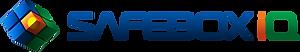 sbiq logo new angle rgb-02.png