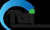 ttsi-logo.png