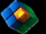 sbiq logo new angle rgb-02_edited.png
