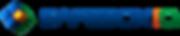 SBIQ logo.png