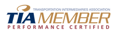TIA-Member-PC-Logo-v2-e1589558393173.png