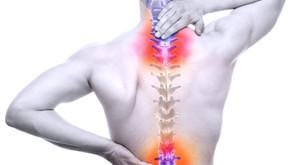 La Chiropraxie vu par Alexis Nogier, Chirurgien de la hanche