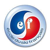ESF-SKI.jfif
