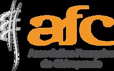 logo afc.png