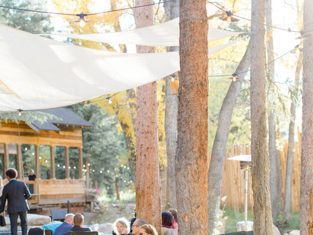 3 THINGS TO AVOID DOING AT YOUR WEDDING VENUE