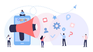 What are the Benefits of Google Alerts and 3 Steps to how you can set them up?