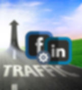 website_traffic_facebook_linkedin_edited