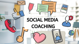 Tired of not seeing positive results when using Social Media for your business?