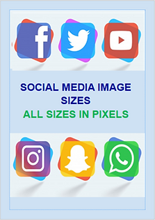 Social Media Image Sizes.png