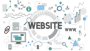 Five Reasons you need to create a Website for your business
