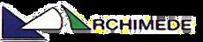 logo archimede trasparente.png