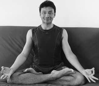 1 to 1 Singing Bowl Sound Bath & Chakra Meditation