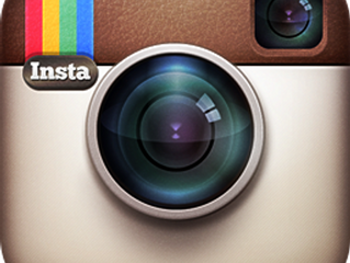 Instagram Rolls Out Five New Filters