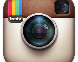 Instagram Unveils Some Big Changes with Latest Version Today