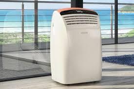 Une wingcat adaptée aussi aux climatiseurs !
