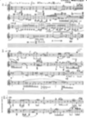 Variationen Klar solo Seite 1.jpg