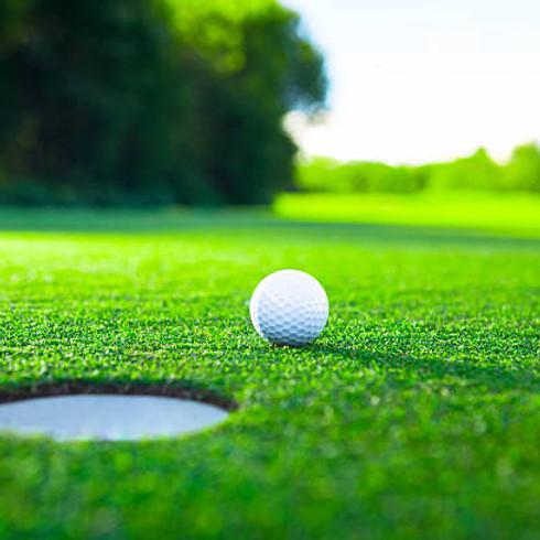 Andrew's Hugs Golf Tournament 2021