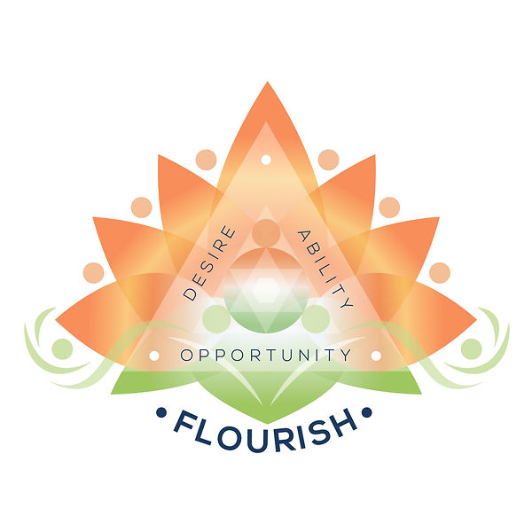 Flourish Logo.jpg