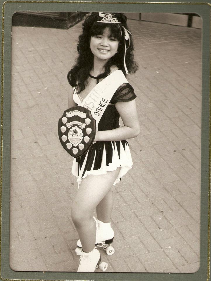 Me at 13 (1989)