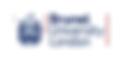 new-brunel-logo.png