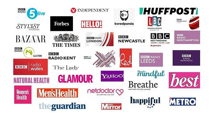 logo%20update%20ppt_edited.jpg