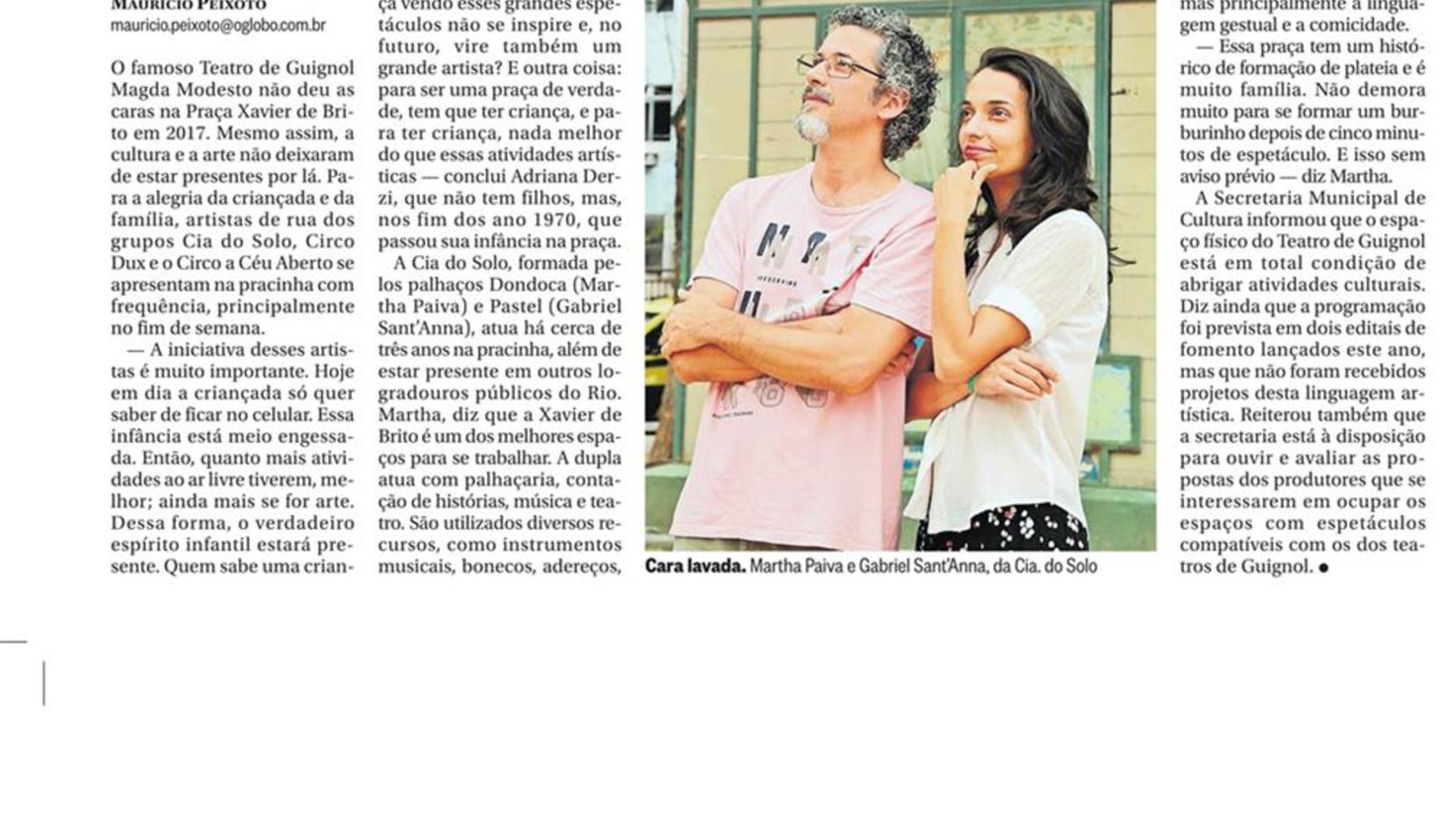 Matéria_com_a_CIA_DO_SOLO_Globo_Tijuca.j