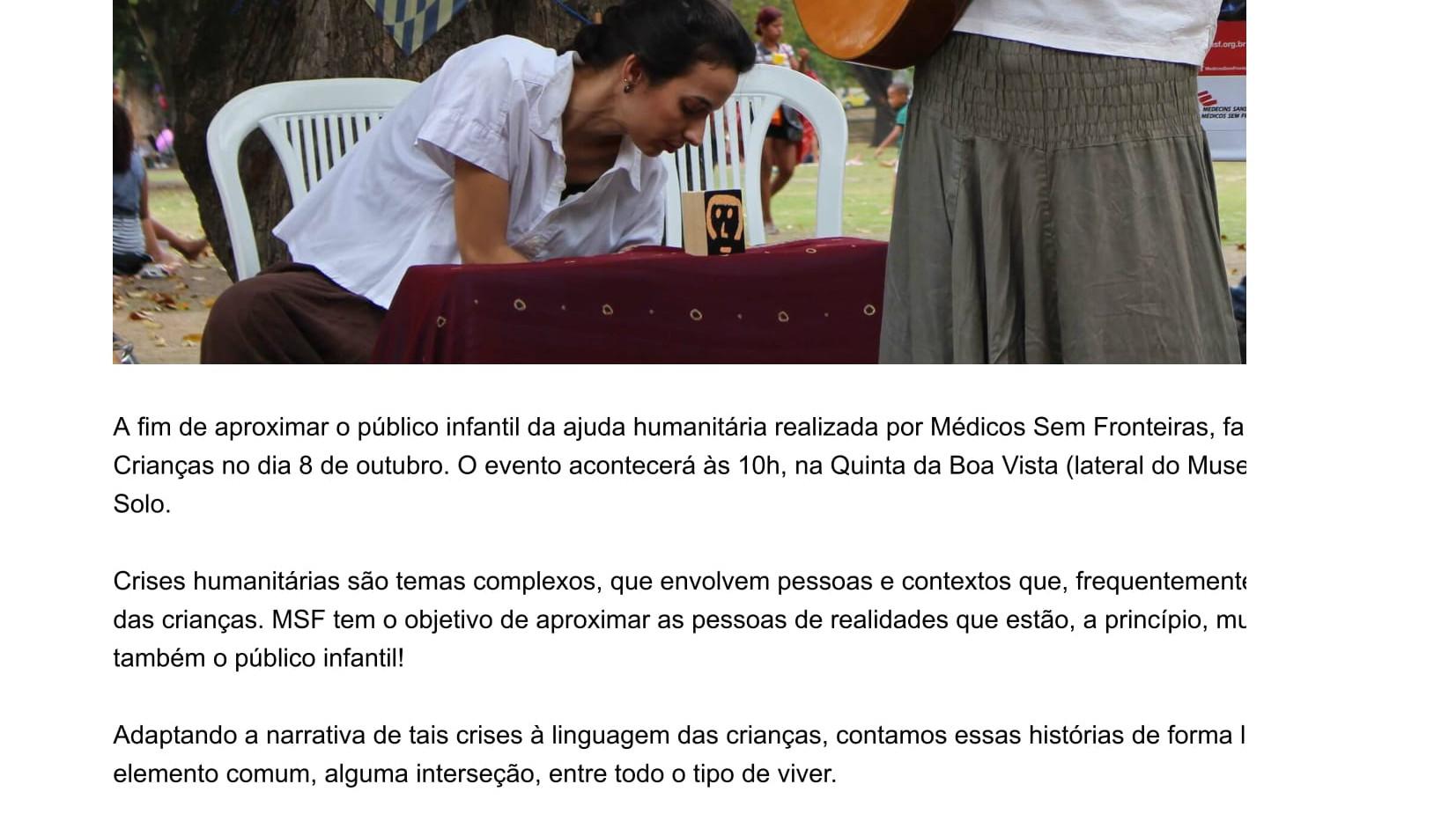 Contação_de_Histórias_-_Médicos_Sem_Fron