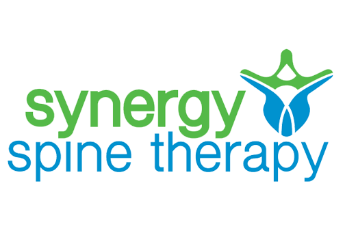 Synergy Spine Therapy, Inc.