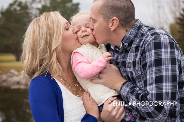 Gentil Photography - FamilyGentil Photography - Family