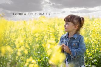 Gentil Photography; Saskatoon Photography; Saskatoon Photographer