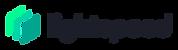 Logo_Lightspeed_POS_Full_RGB_3x.png