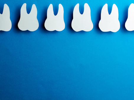 The simplified guide to tooth extractions