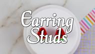 Earring Studs V2.png