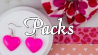 Packs V2.png