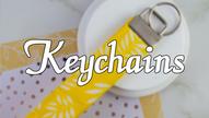 Key Chains V2.png