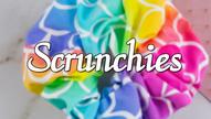 Scrunchies V2.png