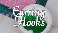 Earring Hooks V4.png