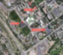 CSM Meet Map.png