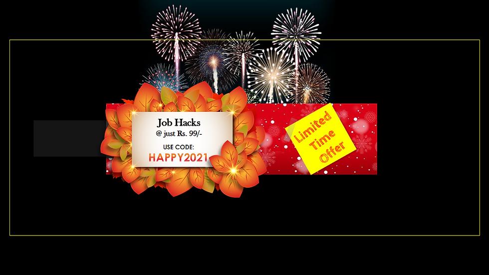 Promo Code Job Hacks.png