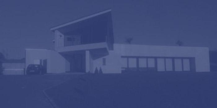 glass-house-500x250_edited_edited_edited.jpg