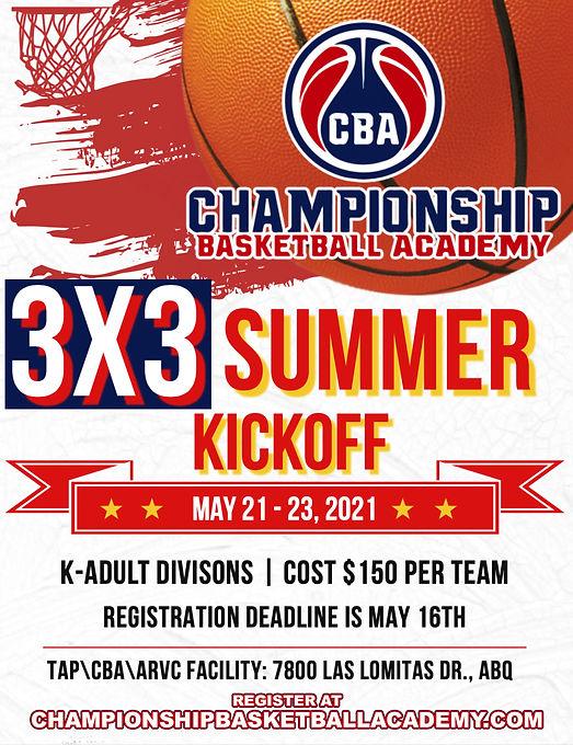 CBA 3X3 Summer KickOff.jpg
